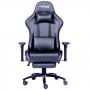 Cadeira Gamer Nexus Python D361 Preto