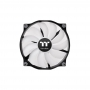 Fan Pure 20 ARGB Sync Premium
