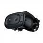 Htc Vive Cosmos Elite Completo - Óculos de realidade virtual