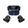 HTC Vive Cosmos Kit - Óculos de Realidade Virtual