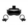 HTC Vive Focus 3 Oculos de realidade Virtual