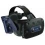 HTC Vive Pro 2 Oculos de Realidade Virtual