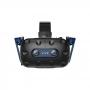 HTC Vive Pro 2 Headset - Óculos de Realidade Virtual