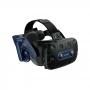 HTC Vive Pro 2 Office Headset - Óculos de Realidade Virtual