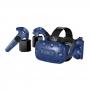 HTC Vive Pro Office - Óculos de Realidade Virtual