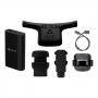 HTC Vive Wireless Adapter Full Kit