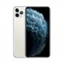 Iphone 11 Pro Max 256GB Prata