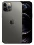 Iphone 12 Pro Max 512GB Space Gray