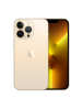 Iphone 13 Pro 128GB Gold