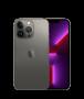 Iphone 13 Pro 128GB Grafite