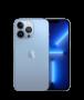 Iphone 13 Pro Max 128GB Blue