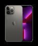 Iphone 13 Pro Max 128GB Grafite