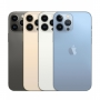 Iphone 13 Pro Max 1TB Blue