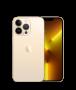 Iphone 13 Pro Max 1TB Gold