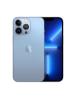 Iphone 13 Pro Max 512GB Blue