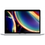 Macbook Pro A2251 13 i5 16gb 1tb Space Gray