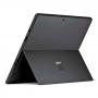 Microsoft Surface Pro 7 Core i3 4Gb Ram 128GB