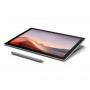 Microsoft Surface pro 7 core i5 256gb 8gb