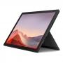 Microsoft Surface Pro 7 Core i5 8GB Ram 256GB