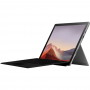 Microsoft Surface pro 7 core i7 512gb 16gb