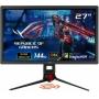 Monitor ASUS ROG Strix 27 Gaming 4K XG27UQ