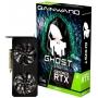Placa de Vídeo Rtx 3060 Ti 8GB ghost GAINWARD