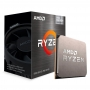 Processador Ryzen 5 3600XT 4,5GHZ 6 Core
