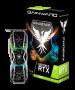 RTX 3070 Phoenix Gainward 8GB  LHR