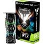 RTX 3080 Phoenix Gainward 10GB LHR