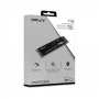 SSD NVMe PNY 1TB CS1030