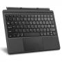 Teclado Microsoft Surface Go Preto