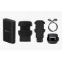 VIVE Wireless Adapter Attachment Kit