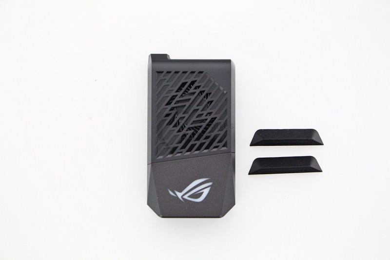 aeroActive cooler 2 Asus Rog Phone 2