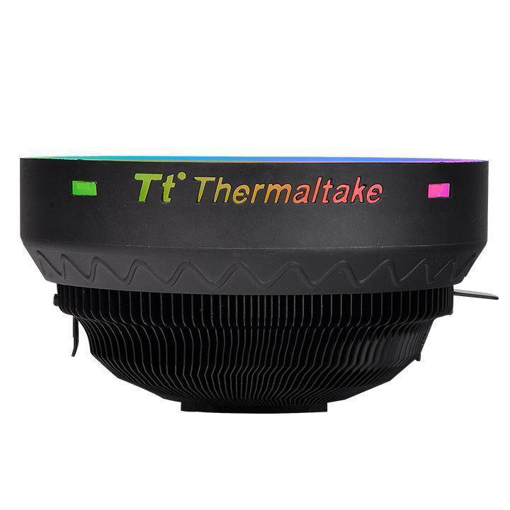 Aircooler Thermaltake UX100 RGB LGA 115x