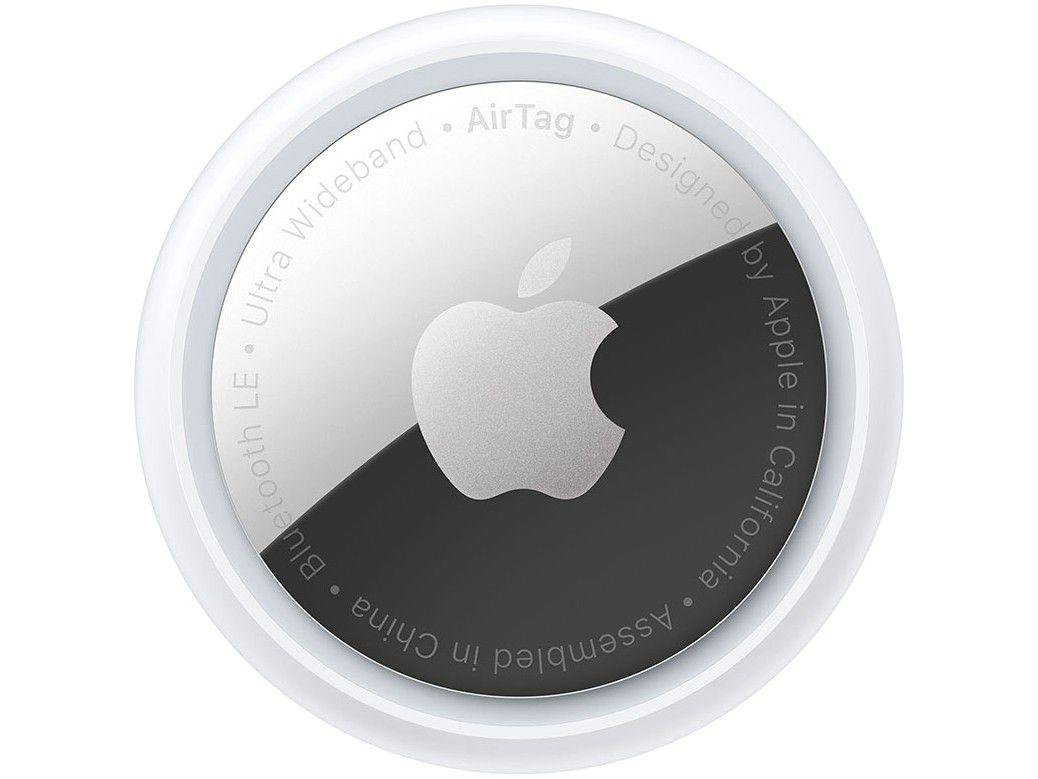 Airtag apple 1 Unidade