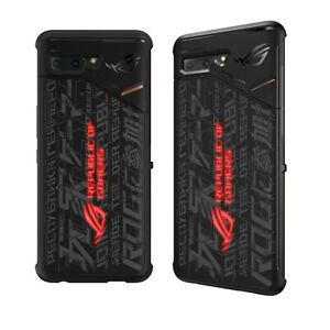 Armor Case Asus Rog Phone