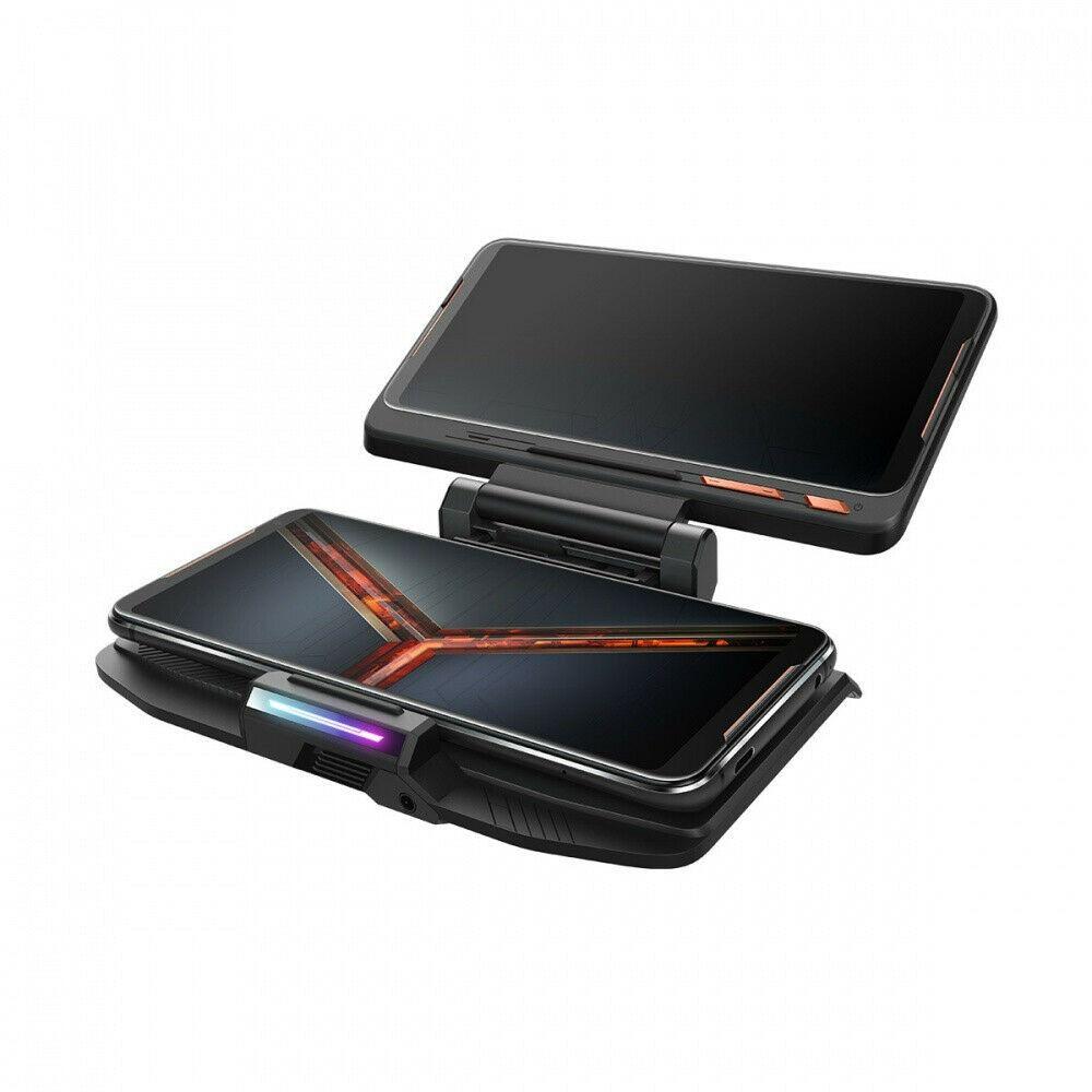 ASUS TwinView Dock II Rog Phone 2
