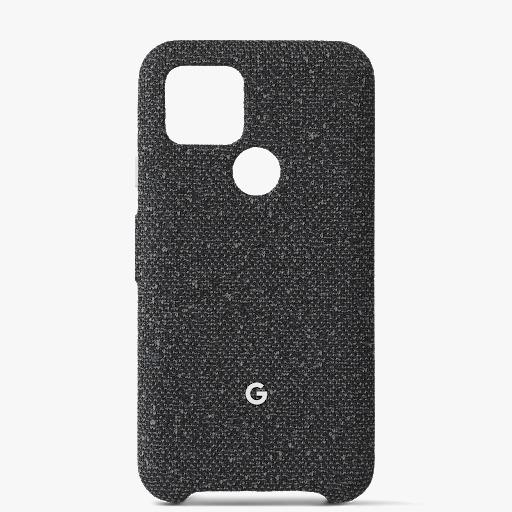 Case google pixel 5 original