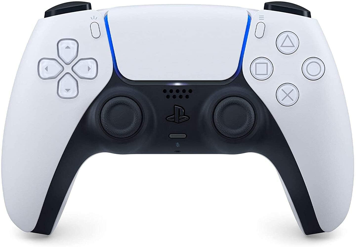 Controle Playstation 5 DualSense Wireless