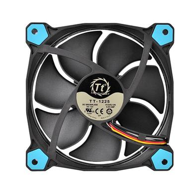 Fan Riing 14 Radiator Fan LED Blue