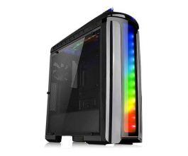 Gabinete thermaltake C22 RGB Preto