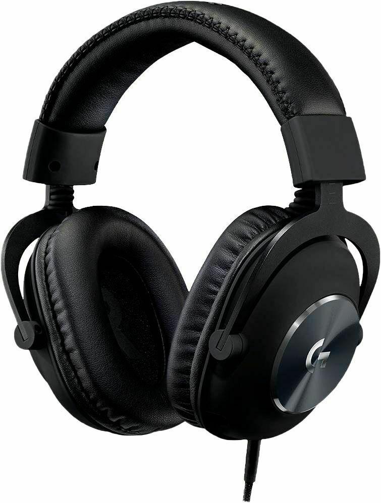Headset Logitech G PRO Oculus Quest 2
