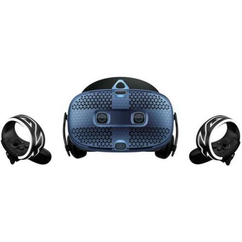 HTC Vive Cosmos - Oculos de Realidade Virtual