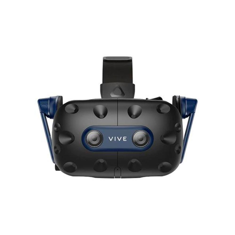 HTC Vive Pro 2 - Oculos de Realidade Virtual