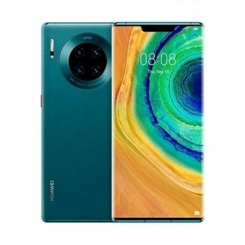 Huawei Mate 30 Pro 256Gb 8Gb ram Green