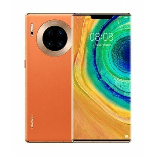 Huawei Mate 30 Pro 256Gb 8Gb ram Laranja