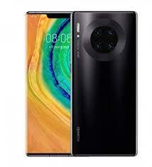 Huawei Mate 30 Pro 256Gb 8Gb ram Preto
