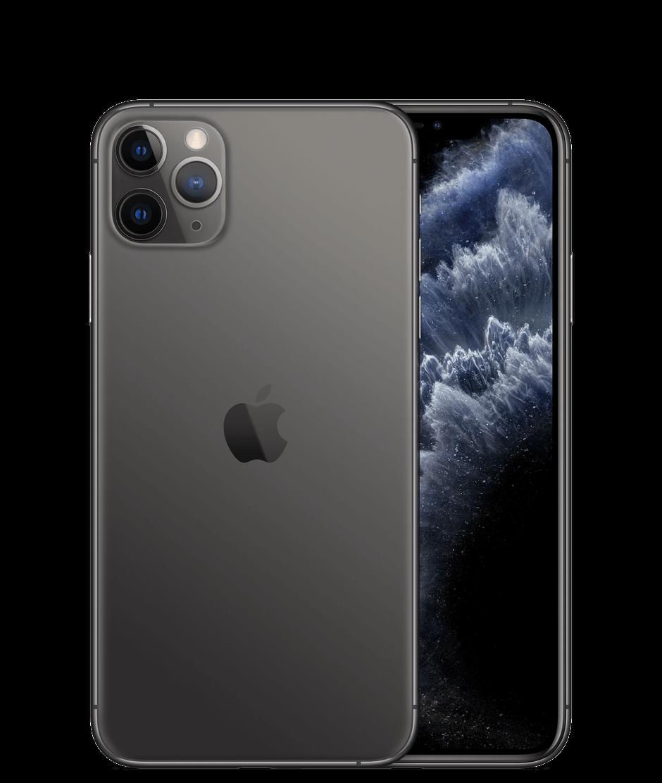 iPhone 11 PRO 512GB Space Gray Apple