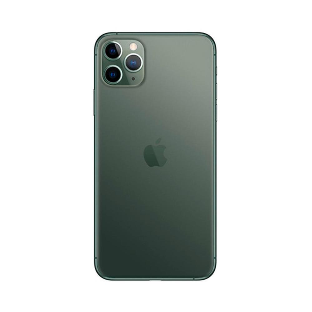 Iphone 11 Pro Max 256GB Verde Meia Noite