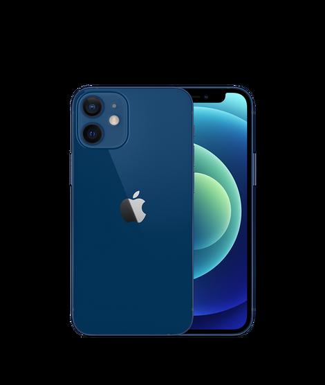 IPhone 12 Apple 64GB Blue